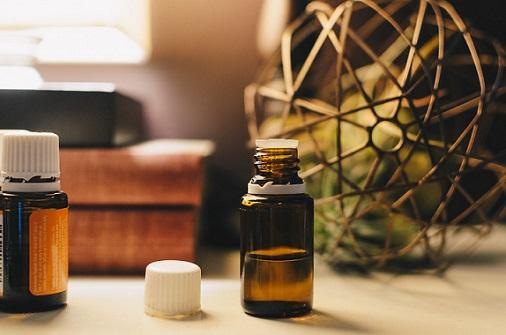 治疗便秘的精油有哪些?