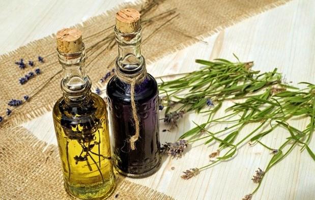 9个可以对抗酵母菌感染的精油及使用方法