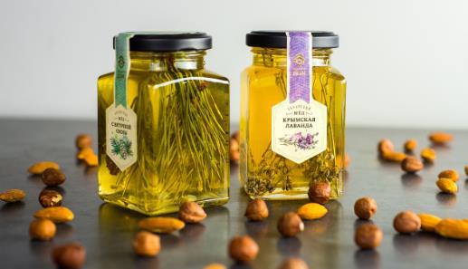 茴香精油,迷迭香精油,杏仁精油