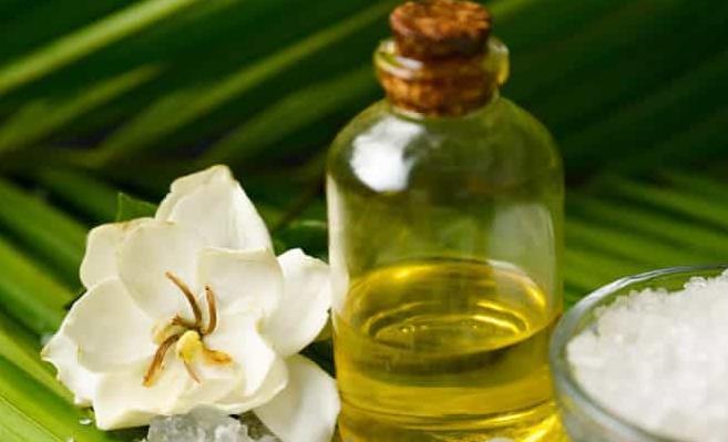 【栀子精油】是什么_功效与作用_用途和副作用