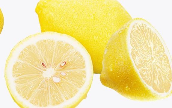 柠檬对皮肤的好处有哪些?