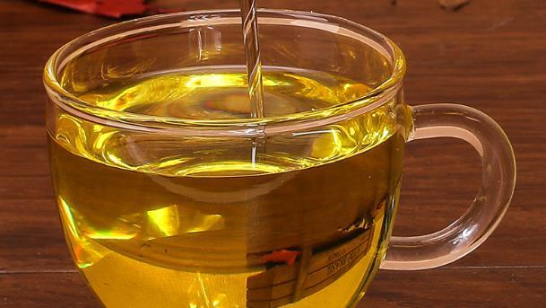 松子油,食用油