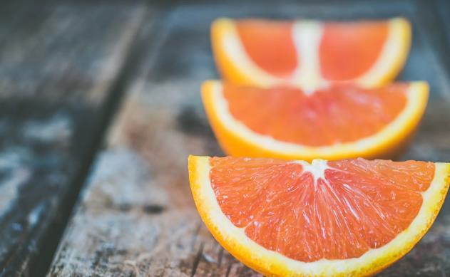 甜橙精油,橙子精油,橘子