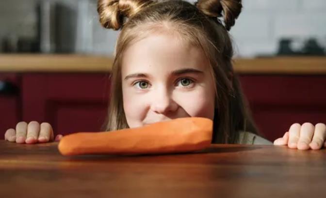 胡萝卜籽精油,皮肤护理