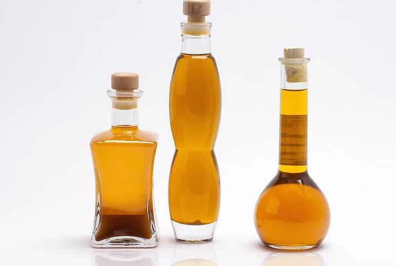 甜橙精油,橙子精油,橘子精油,食用油